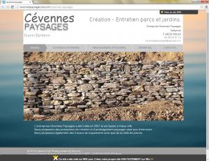 Base de données_mairie_cevennes paysages_photo (2)