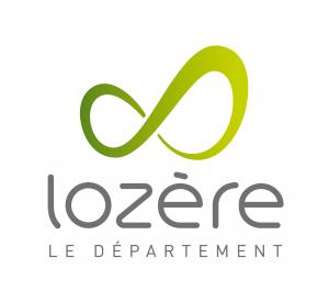LOGO_DEPARTEMENT_ECRANS