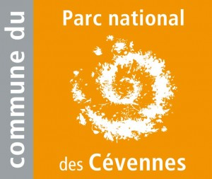 commune_du_pnc